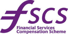 Financial Services Compensation Scheme - link to website (opens in a new window)